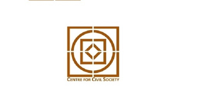 Center_for_Civil_Society-2