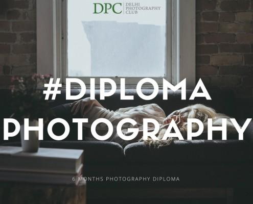 Next level photography Workshop