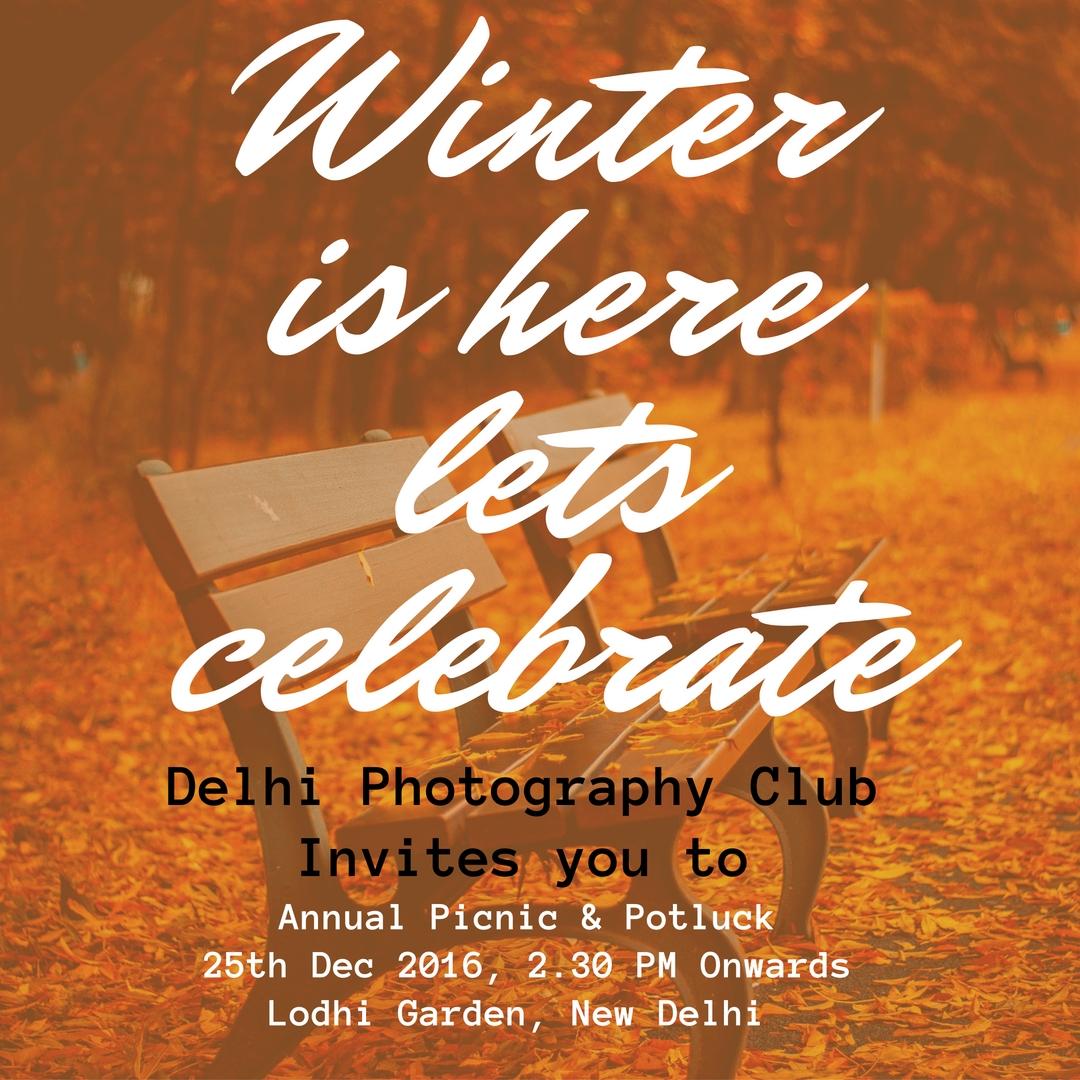 winteris-herelets-celebrate