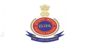gurgaon-prison-logo