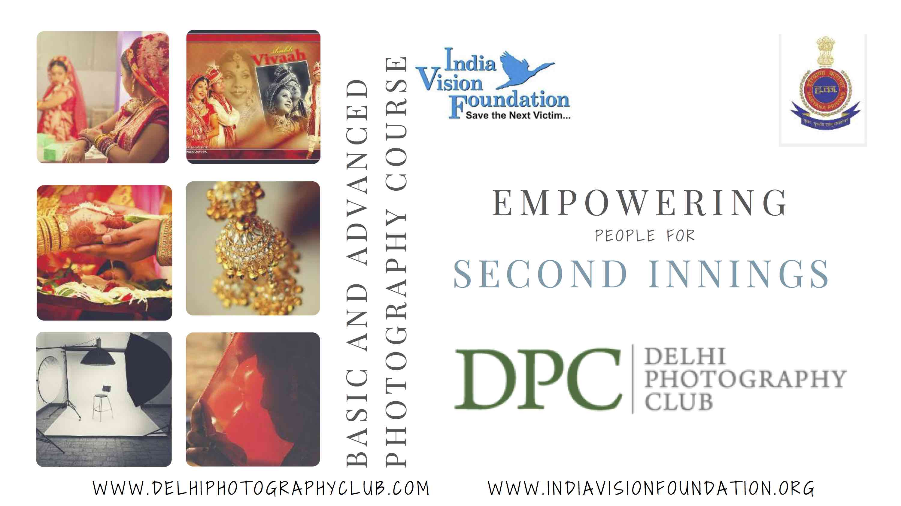 compressed_DPC IVF banner